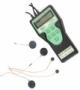 измерители плотности тепловых потоков