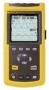 Fluke 43B Анализаторы качества электрической энергии