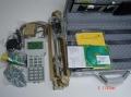 Акрон 01 c датчиком толщиномера