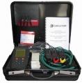 Анализатор количества и качества электроэнергии AR-5