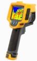 Тепловизор Fluke Ti32/TiR32