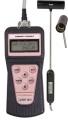 Термоанемометры ИСП-МГ4 и ИСП-МГ4.01