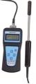 Термогигрометры цифровые (самописцы)   ТГЦ-МГ4 и ТГЦ-МГ4.01