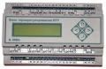 Регуляторы систем теплоснабжения ВТР-10 И