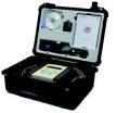 Расходомер для жидкости Fluxus ADM F601 Standart