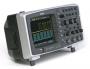 Осциллографы цифровые запоминающие серии WaveAce WA 101/WA 102/W