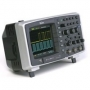 Осциллографы цифровые запоминающие серии WaveAce WA 202/WA 212/W