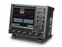 Цифровые осциллографы серии WaveSurfer WS 24MXs-B, WS 42MXs-B, W