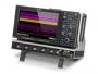 Осциллографы цифровые запоминающие серии WaveRunner 6 Zi WR 604Z