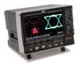 Цифровые осциллографы LeCroy серии WaveMaster 8 Zi-a