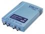 Цифровой запоминающий USB-осциллограф АКИП-4108, АКИП-4108/1