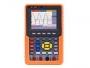 Осциллограф-мультиметр (скопметр) цифровой АКИП-4102