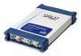 Цифровые запоминающие USB-осциллографы АКИП-4123