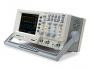 Осциллографы цифровые запоминающие 2-канальные GDS-71042/GDS-710