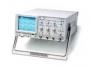 Осциллограф аналоговый 2-канальный 200 МГц GOS-6200