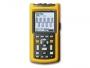 Осциллографы-мультиметры 20 МГц / 40 МГц Fluke 123/Fluke 123