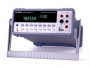 Вольтметры цифровые универсальные GW Instek GDM-78251A, GDM-7825